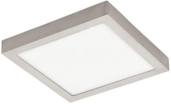 Потолочный светодиодный светильник Eglo Fueva-C 96681 eglo потолочный светодиодный светильник eglo fueva 1 96168