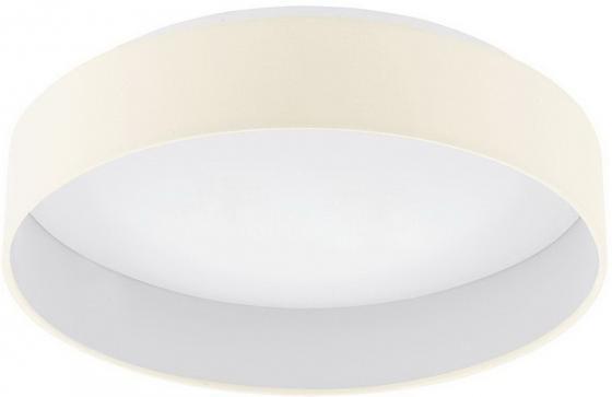 Потолочный светодиодный светильник Eglo Palomaro 1 96537 светильник потолочный eglo palomaro 1 96537