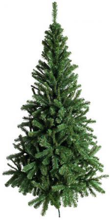 Ель Green Trees Алтайская ель 150 см