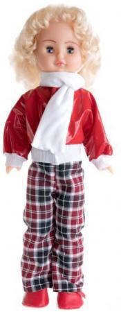 Кукла Игрушкин Дина 55 см дина сабитова три твоих имени