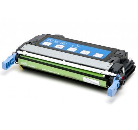 Картридж Cactus CS-Q6463AR для HP CLJ 4730 пурпурный 12000стр картридж cactus cs q6462ar для hp clj 4730 желтый 12000стр