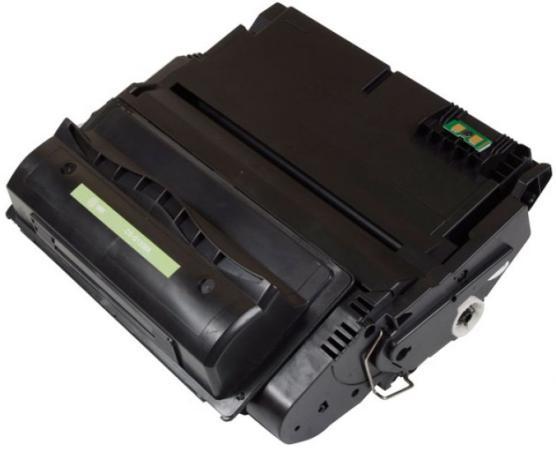 Фото - Картридж Cactus CS-Q1338AR для HP LJ 4200/4200DTN/4200LN/4200N/4200TN черный 13000стр картридж cactus cs q7551x cs q7551xs для laserjet p3005 m3035mfp m3027mfp 13000стр