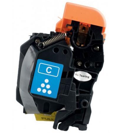 Картридж Cactus CS-CE261AR для HP LJ CP4025/CP4525/CM4540 голубой 11000стр 100% original transfer kit unit for hp cp4025 cp4525 4025 4525 4540 hp4025 hp4525 ce249a transfer belt assembly on sale