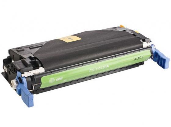 Картридж Cactus CS-C9720AR для HP CLJ 4600/4650 черный 9000стр все цены