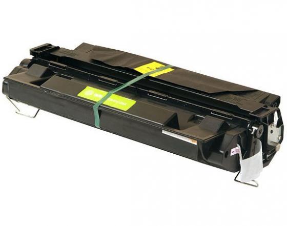 Картридж Cactus CS-C4129XV для HP LJ 5000/5100 черный 10000стр картридж cactus cs ce260x для hp lj cp4025 cp4525 cm4540 черный 17000стр