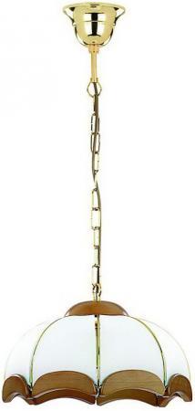 купить Подвесной светильник Alfa Sikorka 766