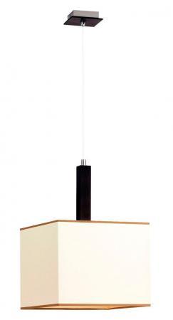Подвесной светильник Alfa Ewa Venge 10331 bering 10331 400