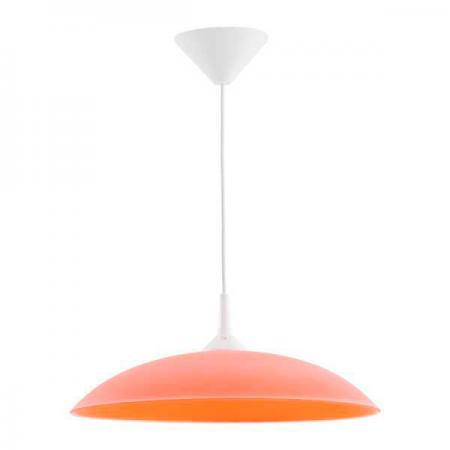 Подвесной светильник Alfa Marta 15343 alfa alfa marta 15342 потолочный светильник