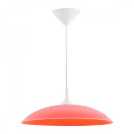 Подвесной светильник Alfa Marta 15344 alfa alfa marta 15342 потолочный светильник