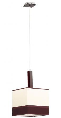 Подвесной светильник Alfa Paja 12031 цена и фото