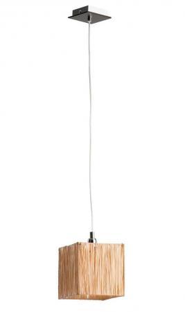 Фото - Подвесной светильник Alfa Peter 16621 peter hadley sport футболка