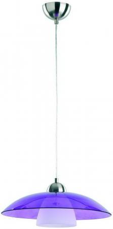 Подвесной светильник Alfa Ufo 10193