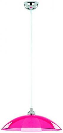 Подвесной светильник Alfa Ufo 10195