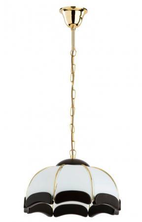 Подвесной светильник Alfa Sikorka Venge 11501 бра alfa consul venge 21360