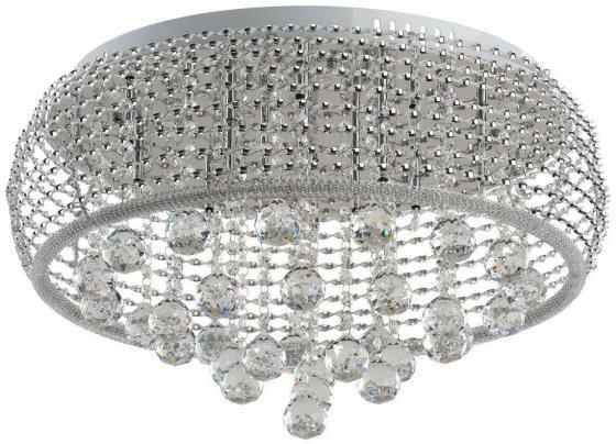 Потолочный светильник Alfa Cosmic 14767 цены