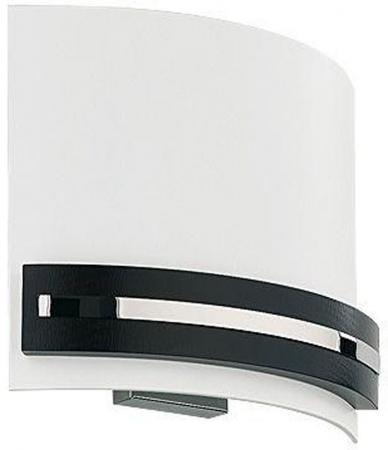 все цены на Настенный светильник Alfa Dros 14400 онлайн