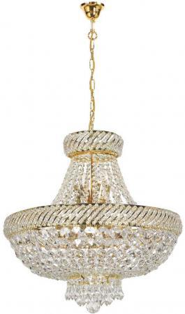 Купить Подвесной светильник Arti Lampadari Palermo E 1.5.45.600 G