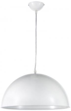 Подвесной светильник Arti Lampadari Massimo E 1.3.P1 W светильник подвесной arti lampadari massimo massimo e 1 3 p1 w