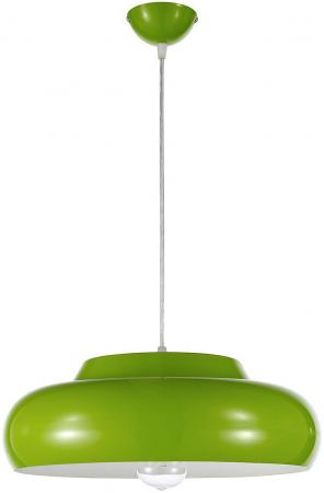 Подвесной светильник Arti Lampadari Vito E 1.3.P1 GR