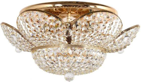 Купить Потолочный светильник Arti Lampadari Alassio E 1.2.50.600 GH