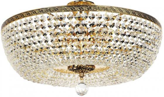 Потолочный светильник Arti Lampadari Castellana E 1.3.50.501 GH arti lampadari castellana e 1 3 50 501 gh