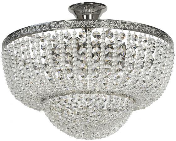 Потолочный светильник Arti Lampadari Favola E 1.3.40.502 N bosch pin 675 n 27 e