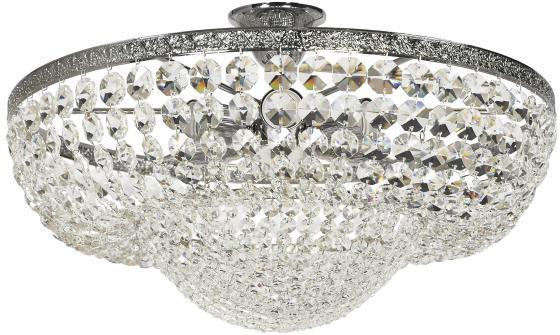 Потолочный светильник Arti Lampadari Favola E 1.3.50.502 N