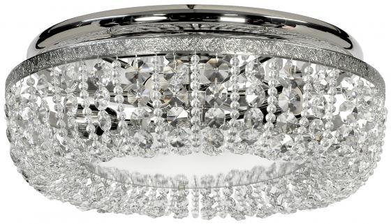 Потолочный светильник Arti Lampadari Favola E 1.4.45.502 N bosch pin 675 n 27 e