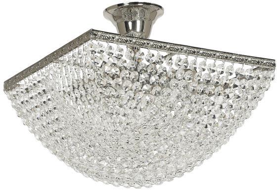 Потолочный светильник Arti Lampadari Nobile E 1.3.30.502 N arti lampadari nobile e 1 3 40 100 wg