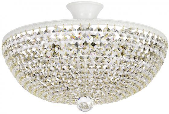 Потолочный светильник Arti Lampadari Nobile E 1.3.40.100 WG arti lampadari nobile e 1 3 40 100 wg