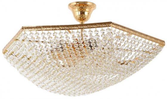 Потолочный светильник Arti Lampadari Nobile E 1.3.45.501 G arti lampadari nobile e 1 3 40 100 wg