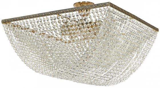 Потолочный светильник Arti Lampadari Nobile E 1.3.50.501 G