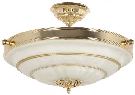Потолочный светильник Arti Lampadari Pavia E 1.13.P40 G потолочный светильник odeon pavia 2599 9c
