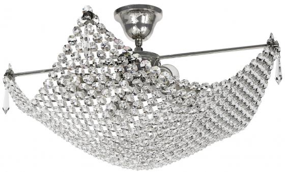 Потолочный светильник Arti Lampadari Roma E 1.3.50.501 N цена