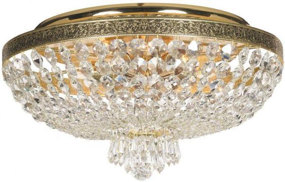 цена на Потолочный светильник Arti Lampadari Santa E 1.2.50.600 GB
