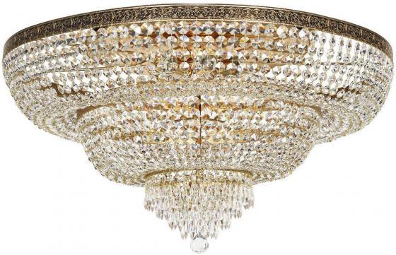 Потолочный светильник Arti Lampadari Santa E 1.8.80.600 GB цена 2017