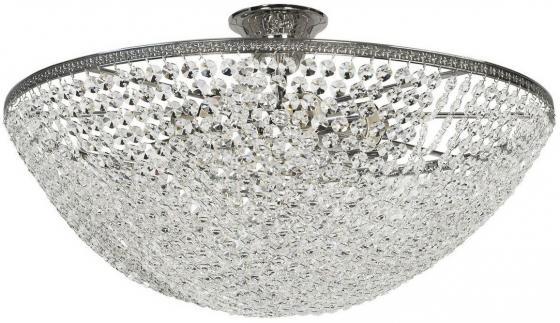 Потолочный светильник Arti Lampadari Stella E 1.3.50.501 N