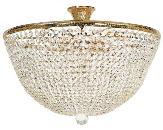 Потолочный светильник Arti Lampadari Todi E 1.3.50.502 G цена 2017