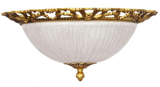 Купить Потолочный светильник Arti Lampadari Vigilanza E 1.13.46 AG