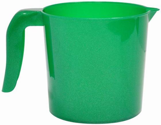 Кружка Изумруд Violet 2810/2 зеленый металл кружка violet хохлома 1 л