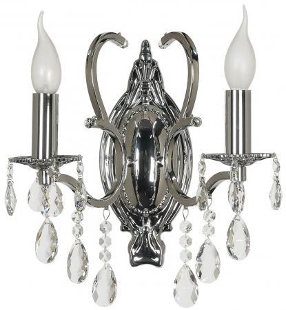 Бра Arti Lampadari Pisani E 2.1.2.601 N бра arti lampadari pisani e 2 1 2 601 n