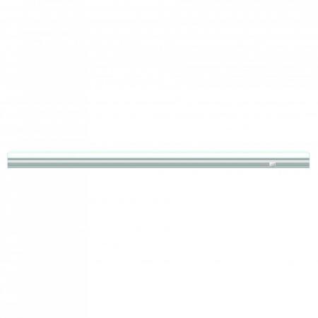 Мебельный светодиодный светильник (08992) Uniel ULI-L02-5W-4200K-SL мебельный светодиодный светильник 05086 uniel uli l02 7w 4200k sl