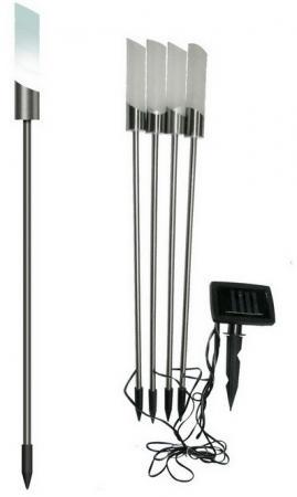 Светильник на солнечных батареях (08674) Uniel Modern USL-M-026/MM590 Flambeau подвесной светильник на солнечных батареях 07281 uniel modern usl m 107 mt265 wind chime