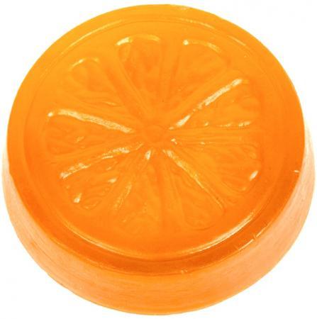 Набор для изготовления мыла Десятое королевство Рукодельное мыло - Апельсин от 8 лет 01923 десятое королевство набор для изготовления мыла милитари