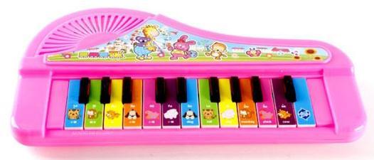 Орган Shantou Gepai Первые аккорды в ассортименте игрушка shantou gepai домик 632804
