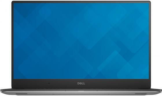 """Ультрабук DELL XPS 13 13.3"""" 3200x1800 Intel Core i7-8550U 256 Gb 8Gb Intel UHD Graphics 620 черный серебристый Windows 10 Professional 9360-0018"""