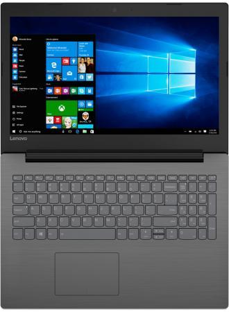 Ноутбук Lenovo 81BJ0009RK