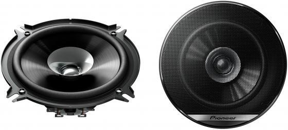 Автоакустика Pioneer TS-G1310F коаксиальная 1-полосная 13см 35Вт-230Вт музыка cd dvd cd exo cd