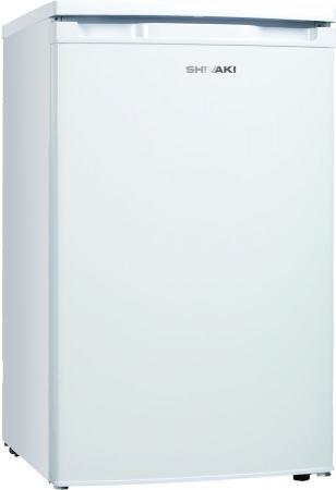 Морозильная камера SHIVAKI FR-083W белый морозильная камера shivaki cf 1501dw