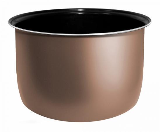 Чаша для мультиварки Redmond RB-C508 мультиварка redmond rb c400 чаша для мультиварки